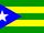 QuintanaRoo.png