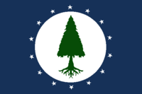 VT Flag Proposal Leonardo Piccioni