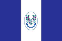 CT Flag Proposal Glen