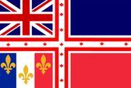 Canada flag proposal 12