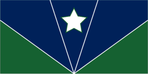 MI-Flag eakart1