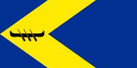 MO Flag Proposal Tibbetts