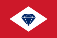 US-AR flag proposal Hans 2