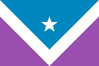 Virginia Redesign