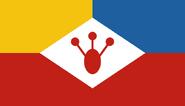 MX-OAX flag proposal MetamarioMX (modified)
