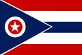 OH Flag Proposal Usacelt.PNG