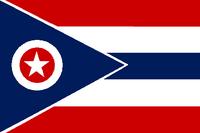 OH Flag Proposal Usacelt