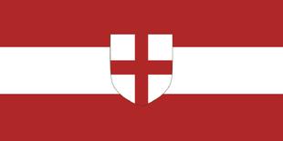Georgia13