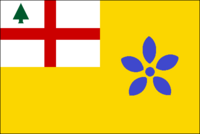 MA Flag Proposal BigRed618