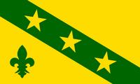 ND Flag Proposal Ben Karnell