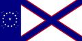 Alabama State Flag Proposal with Alabama Constellation Designed By Stephen Richard Barlow 19 OCT 2014 1126hrs cst.jpg