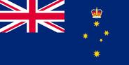 NSW-4
