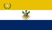 Querétaro FM 1