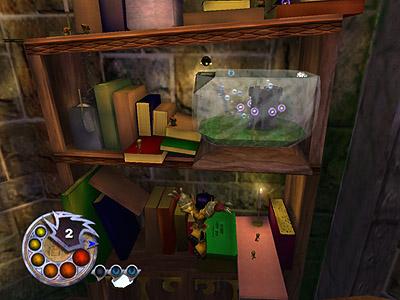 File:Tempest Peak Manor Bookshelf.jpg