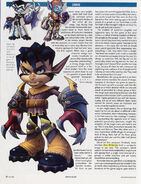 Animationmag pg02