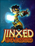 Jinxed1