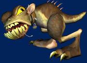 Mod rex01