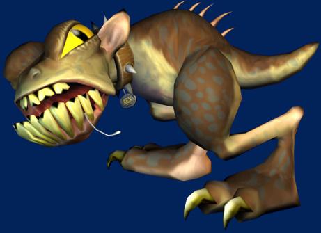 File:Mod rex01.jpg