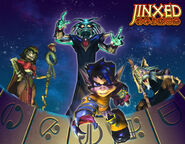Jinxed3