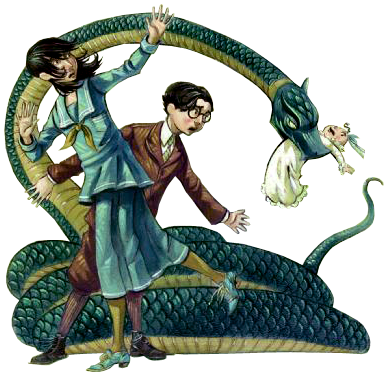 File:Incredibly Deadly Viper.png