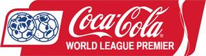 Wpl2 logo