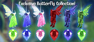 Fairymembership bundle4 clothing