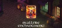 Skullbiker bundle4 part2 enchantment