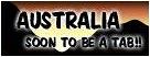 Australia MapTab Old