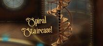 Griffinrider bundle4 spiralstaircase