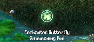 Fairymembership bundle4 summoningpin