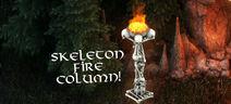 Skullbiker bundle4 part2 firecolumn