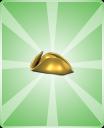 Hat 1 1