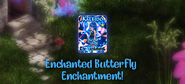 Fairymembership bundle1 enchantment