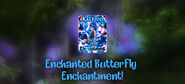 Fairymembership bundle3 enchantment
