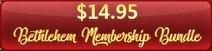 Membershiptab bethlehem