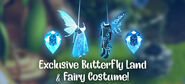 Fairymembership bundle3 clothing