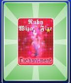 Ruby wizard fire2