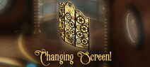 Griffinrider bundle4 changingscreen