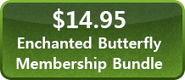 AM membershipbundle enchantedbutterfly 1month