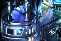 SpaceAge StationUpperLevel
