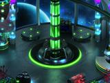 Alien Shop