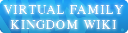 Virtual Family Kingdom Wiki
