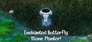 Fairymembership bundle3 planter