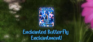 Fairymembership bundle2 enchantment