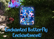 Fairymembership bundle1 enchantment cache