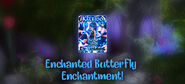Fairymembership bundle4 enchantment