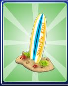 SurfboardBlue