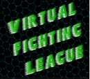 Virtual Fighting League Wiki