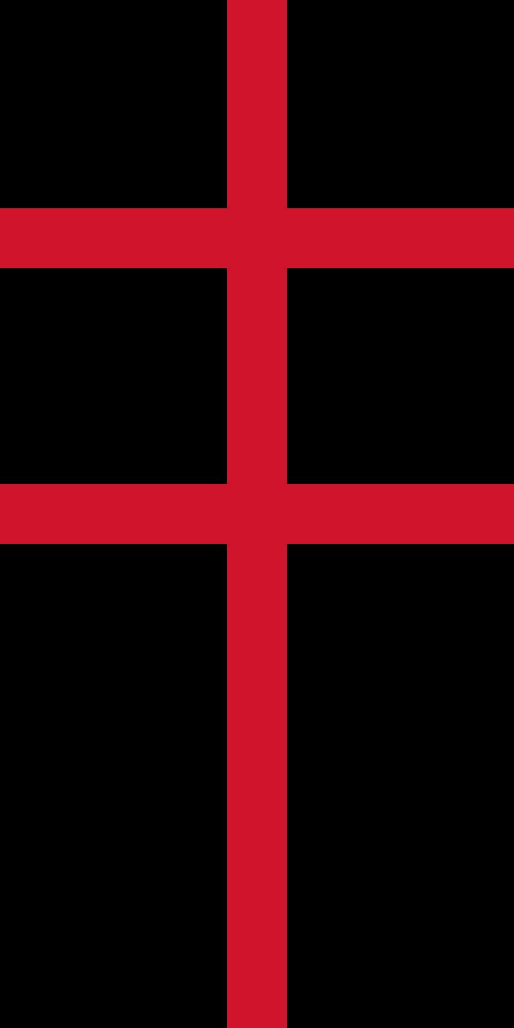 Norsefire v for vendetta wiki fandom powered by wikia norsefire flag 0 biocorpaavc