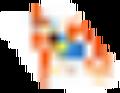 Thumbnail for version as of 04:49, November 17, 2014